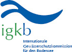 IGKB Newsletter Logo